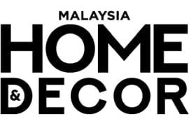 Home-decor-malaysia-icon
