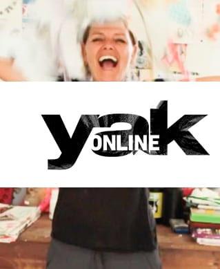 Logo-YAK-article
