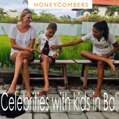 Honey-combers-celeb-interview-NEW-icon-400x400