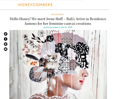 Honeycombers-ICON-Feb-2020
